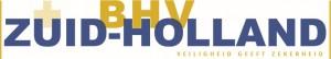 BHV Zuid-Holland