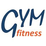 Gym Fitness logo