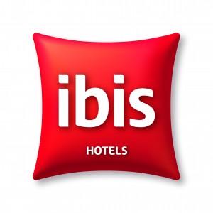 Ibis hotel Den Haag