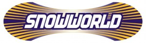 logo_snowworld