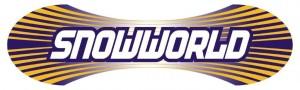 logo_snowworld