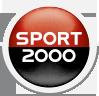 sport 2000 naaldwijk
